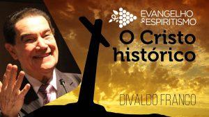Palestra-Divaldo---O-Cristo-histórico---Youtube 3