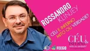 Rossandro.ceu.capa.video 3