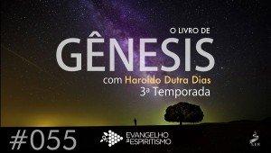 genesis.55 3