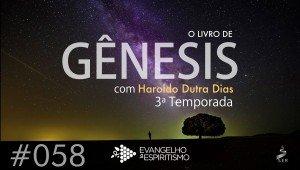 genesis.epi.58 1