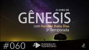 genesis.epi.60 1