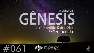 genesis.epi.61 3