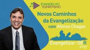 capa.Afonso 1