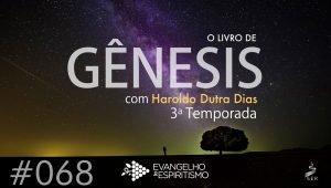 genesis.68 3