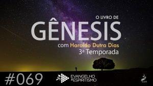 genesis.69 3