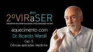 2oVIRaSER - Cap5.001 3
