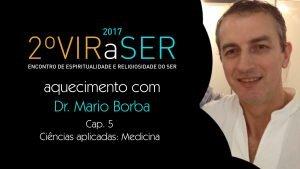 2oVIRaSER - Cap5.003 3