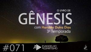 genesis.71 3