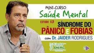 MC-SAUDE.MENTAL.Jaider.03 3