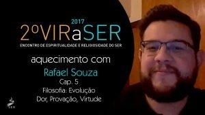 Rafael Souza - Evolucao.001 3
