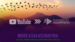 Capa.Youtube 3
