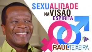 CAPA.RAUL.SEXUALIDADE 3