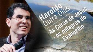 Haroldo.Curas.de.Jesus 3