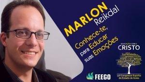 Marlon.capa.video 3