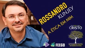 ROSSANDRO.capa.video 3