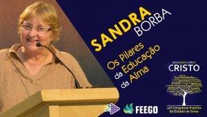 Sandra.borba.capa.video 3