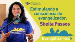 evangelizarse.sheila 3
