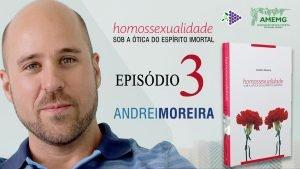 Homessexualismo.Ep3.Andrei 3