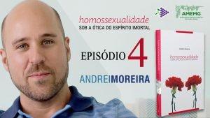 Homessexualismo.Ep4.Andrei 3