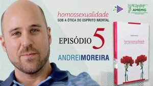 Homessexualismo.Ep5.Andrei 3