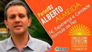 30.Cong.FEEGO.Alberto.Almeida.02 3
