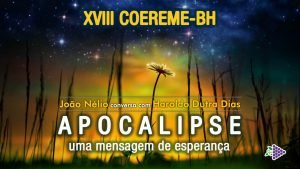 coereme.apocalipse 3