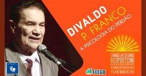 30.congresso.DIVALDO.perdao.FACE (1) 3