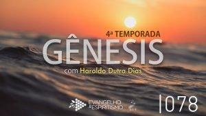 genesis.78 3