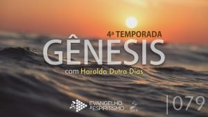 genesis.79 3