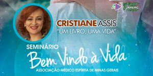02.Cristiane.CANAL.TWITTER1024X512 3