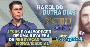 3CEU.HAROLDO.FACE.1200X630 1