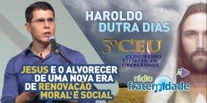 3CEU.HAROLDO.TWITTER1024X512 3