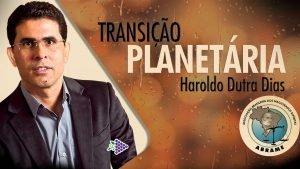 Haroldo Dutra Dias 2
