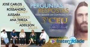 PERGUNTAS.RESPOSTAS.CANAL.FACE10200X630 3
