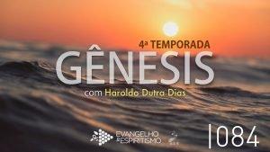 genesis.084.canal 3