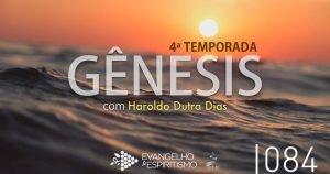 genesis.084.face 3
