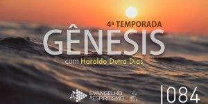 genesis.084.tt 3