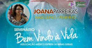 JOANA.FACE.1200X630 3
