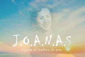 Joanas.jpg 3