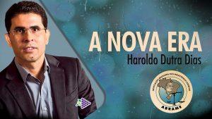 Haroldo Dutra Dias 3