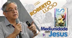 RobertolucioFACE.1200X630 3