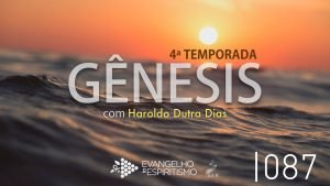 genesis.087 3