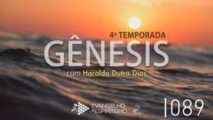 genesis.089.1920.1080 3