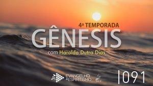 091.genesis.capa 3