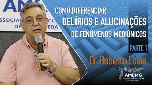 AMEMG.ROBERTO.DELIRIO-1.destaque 3
