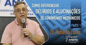 AMEMG.ROBERTO.DELIRIO-1.face 3