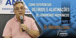 AMEMG.ROBERTO.DELIRIO-1.twitter 3