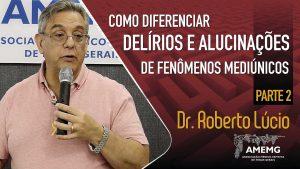 AMEMG.ROBERTO.DELIRIO-2.destaque 1