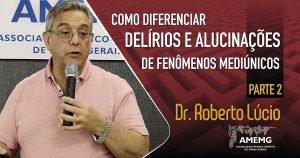 AMEMG.ROBERTO.DELIRIO-2.face 3
