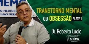 Dr. Roberto Lúcio Vieira de Souza
